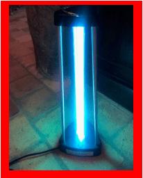 ultraviolet-image