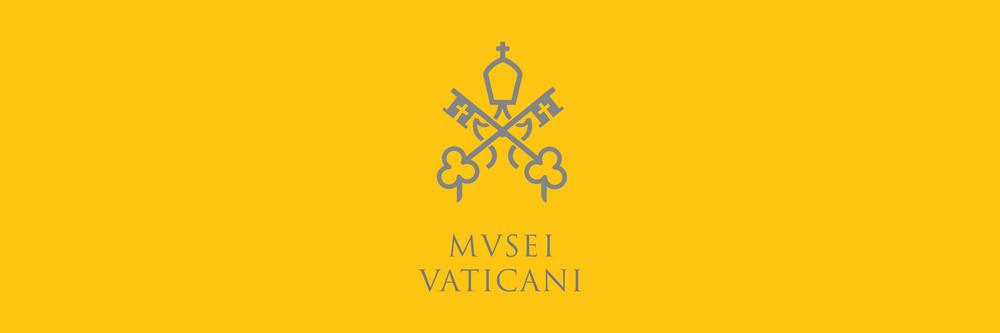 Fortune du Vatican contre parole du Christ